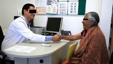 Photo of Diputado denuncia abuso científico contra indígenas