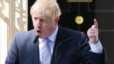 Photo of Reino Unido anuncia extensión en derechos de inmigración a Hong Kong