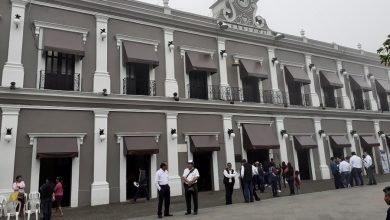 Photo of Recortes presupuestales afectan a Misantecos