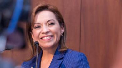 Photo of Urgen senadoras a reforzar esquema básico de vacunas para menores de edad