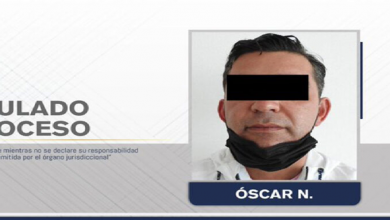 Photo of Prisión a ex Oficial Mayor SEP por compra ilegal de un millón de uniformes