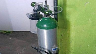 Photo of Multas de hasta 600 mil pesos a empresas que encarezcan el oxígeno