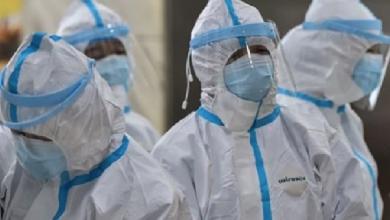 Photo of En esta pandemia debemos fortalecer nuestra comunidad latinoamericana