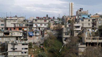 Photo of Economía mexicana se desploma; su peor caída en la historia