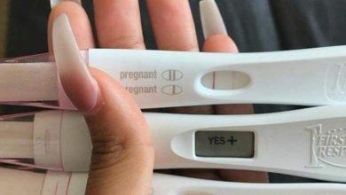 Photo of IMMX regala 2 mil pruebas de embarazo
