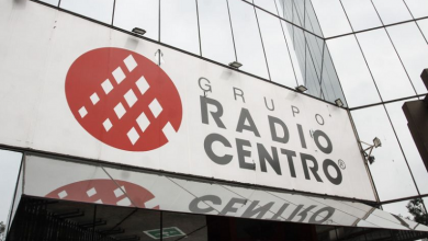 Photo of Logra Radio Centro reestructura exitosa de su deuda