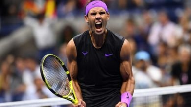 Photo of Rafael Nadal confirma asistencia al Masters 1000 de Madrid