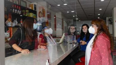 Photo of Amplían horarios en restaurantes de la CDMX