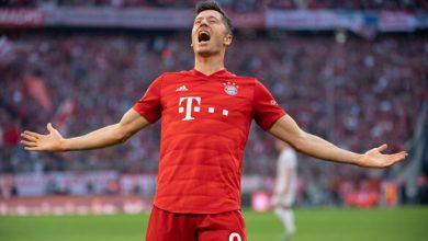 Photo of Bayern Munich exige a la FIFA hacer el Balón de Oro 2020