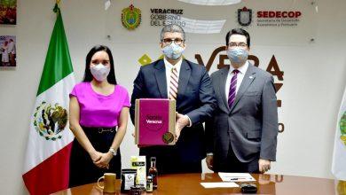 Photo of Se suma Veracruz a proyecto solidario Sonríe México