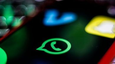 Photo of WhatsApp permitiría silenciar los chats para siempre