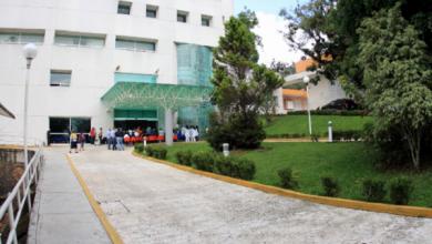 Photo of En medio de la pandemia SESVER remodelará oficinas administrativas