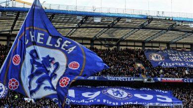 Photo of Chelsea presenta su segundo uniforme y aficionados la rechazan por parecer pijama