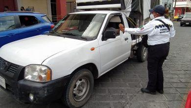 Photo of Licencia «A» también será válida para conducir unidades particulares y de carga
