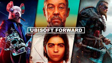 Photo of Todo salió mal para Ubisoft en el lanzamiento de Watch Dogs 2