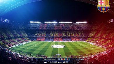 Photo of Barcelona podría perder hasta 25 mde por error de Nike en la camiseta