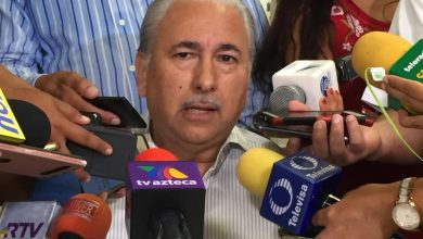 Photo of T-MEC garantizará a México un comercio justo y competitivo: CCE