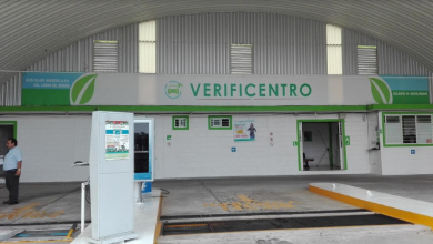 Photo of Inicia verificación vehicular: SEDEMA