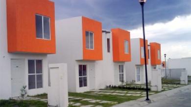 Photo of Proponen que instituciones de vivienda otorguen créditos bajo modalidad de crédito integral