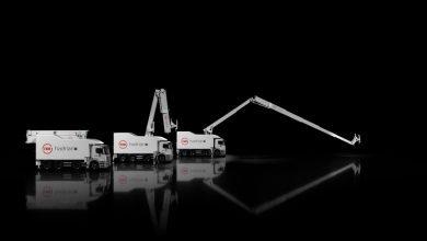 Photo of Robot construye estructura de casa en menos de cuatro jornadas #Video
