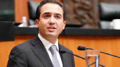 Photo of Ayuntamiento de Veracruz dejará de percibir 170 millones de pesos por COVID