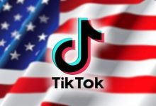 Photo of Prohibiría Donald Trump TikTok en EU