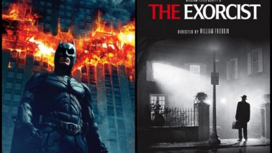 Photo of Proyectará Cinépolis Batman y El Exorcista en su reapertura