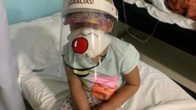 Photo of Continúa carencia de insumos y equipo médico en hospitales no Covid
