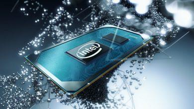 Photo of Nuevos gráficos Xe de Intel podrían lograr que ya no necesites una tarjeta gráfica