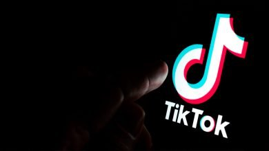 Photo of Walmart se alía con Microsoft, ¿para comprar la aplicación TikTok?
