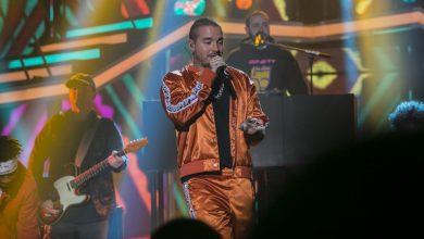 Photo of Premios Juventud 2020: Cuándo y a qué hora verlos el jueves 13 de agosto