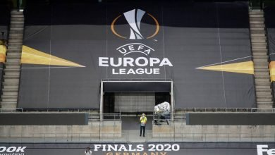 Photo of Así se jugarán las Semifinales de la Europa League
