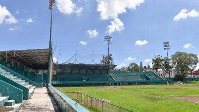 Photo of Más de 10 millones de pesos  para rehabilitación de espacios deportivos