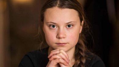 Photo of Ya tiene fecha de estreno de documental «I Am Greta»