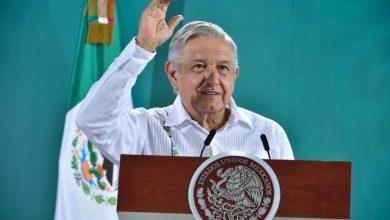 Photo of Gobierno de México invertirá menos de 25 mil mdp en obtener la vacuna