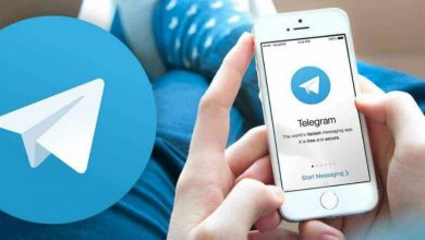 Photo of Las videollamadas al fin llegan a Telegram