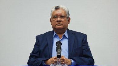 Photo of SCJN admitió acción de inconstitucionalidad contra Reforma Electoral: Guzmán Avilés