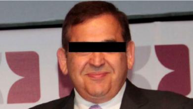 Photo of Consejo de la Judicatura suspende a juez que amparó a Alonso Ancira