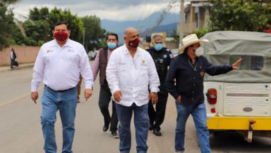 Photo of El tiempo de impunidad en Veracruz se acabó: Cisneros