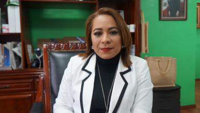 Photo of La Federación pide que modelo de Tamiahua se haga en todo el país: Alcaldesa