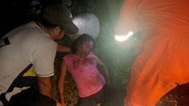 Photo of Pelea entre mujeres manda a una de ellas al hospital