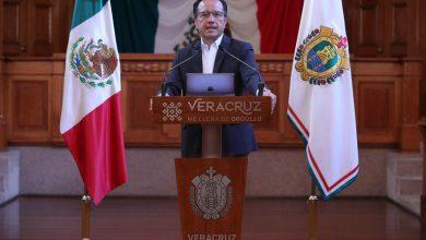 """Photo of Más de 2 millones empezarán """"Veracruz Educando a Distancia 20-21"""""""