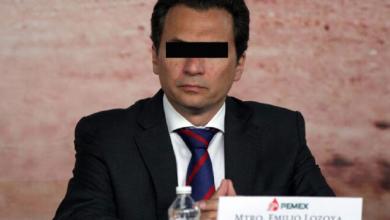 Photo of Asegura FGR bienes a Emilio Lozoya en México y Europa