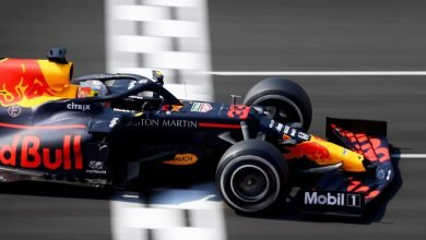 Photo of Verstappen le pone sabor a la temporada