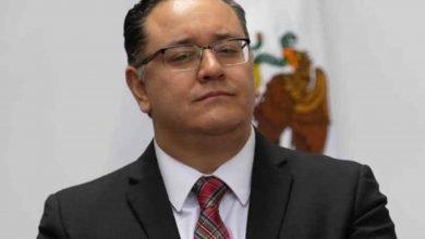 Photo of En Veracruz los programas sociales están siendo de importancia: García Hernández