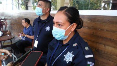 Photo of Sistema de Protección Federal reclutará xalapeños para ser policías
