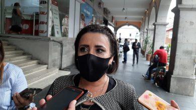 Photo of Gobierno no ha implementado medidas eficientes contra la pandemia: Diputada