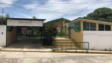 Photo of Veracruz puerto; municipio con más quejas por cuotas de inscripción