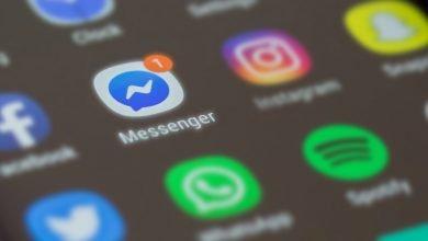 Photo of Adiós a los mensajes directos de Instagram: La plataforma se integra con Messenger