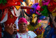 Photo of Difundirá IVEC historia y tradiciones de Veracruz durante Agosto